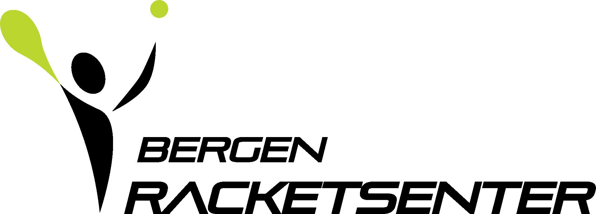 Bergen Racketsenter